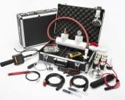 Pro Complete Kit
