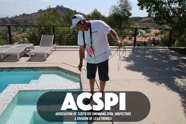 ACSPI Social Media Post Image