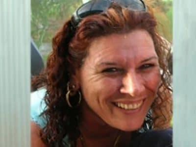 Celia Wisliceny