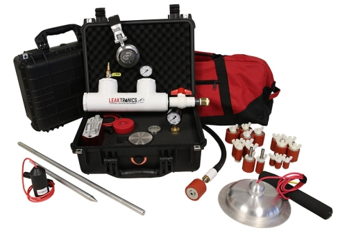 web ready - Plumbers kit WITH pressure rig - IMG_2288